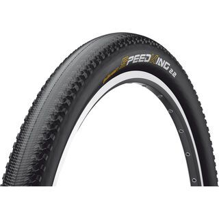 Continental Speed King 2.2 RaceSport, 29 Zoll, black - Faltreifen
