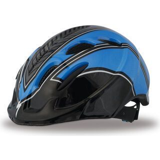 Specialized Small Fry Child, Blue Speed - Fahrradhelm