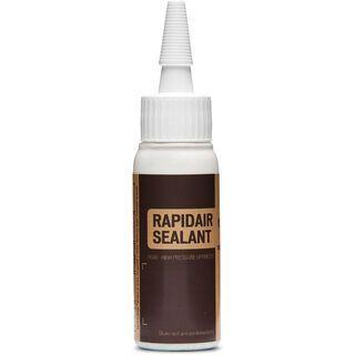 Specialized RapidAir Tire Sealant - 60 ml - Reifendichtmittel