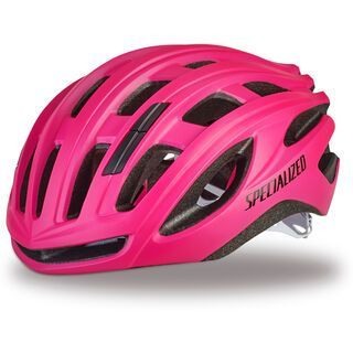 Specialized Women's Propero III, pink - Fahrradhelm