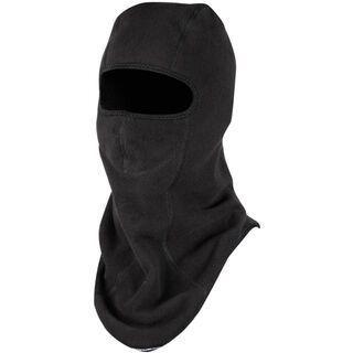 Icetools Storm Mask, Black - Gesichtsmaske