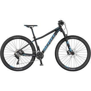 Scott Contessa Scale 910 2017 - Mountainbike