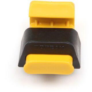 Topeak Sicherungsclip TrunkBag MTX und RX - Ersatzteil