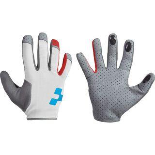 Cube Handschuhe Performance Langfinger, teamline