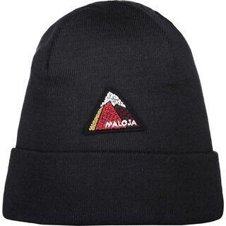 Maloja FullunsM., moonless - Mütze