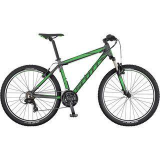 Scott Aspect 680 2017 - Mountainbike