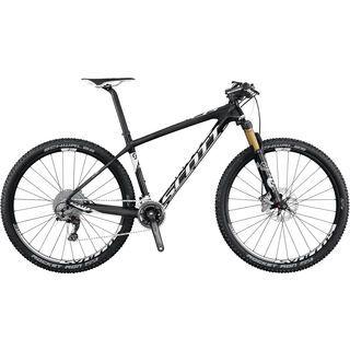 Scott Scale 700 Premium 2015 - Mountainbike