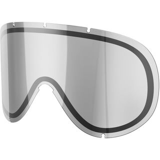 POC Retina BIG Comp Wechselscheibe, transparent