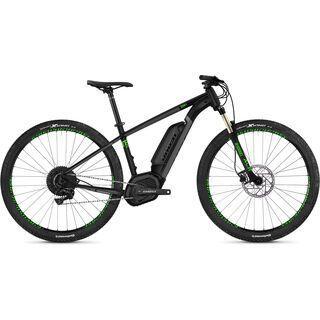 Ghost Hybride Teru B4.9 AL 2019, blue/black - E-Bike