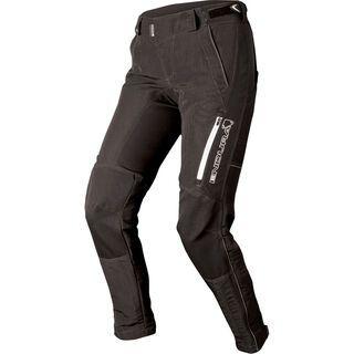 Endura Wms SingleTrack II Hosen, schwarz - Radhose