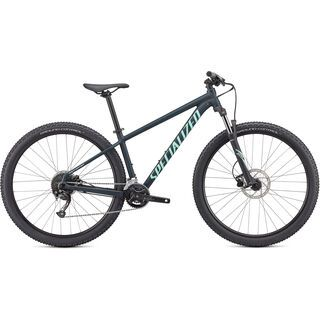 Specialized Rockhopper Sport 29 gloss forest green/oasis 2021