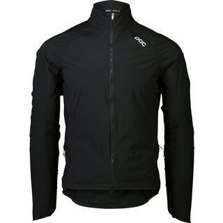 POC Pro Thermal Jacket uranium black