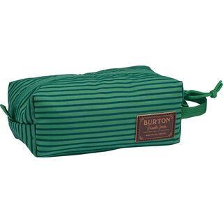 Burton Accessory Case, soylent crinkle - Pencil Case