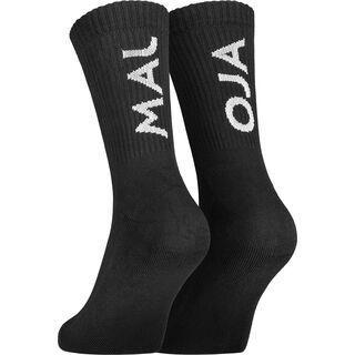 Maloja ChadonM., moonless - Socken