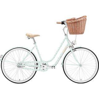 Creme Cycles Molly pista polka 2021