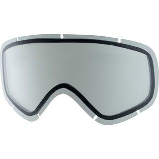 Anon Helix 2.0 Lens - Clear