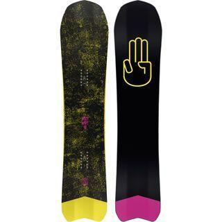 Bataleon Party Wave - Snowboard
