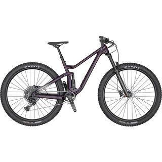 Scott Contessa Genius 920 2020 - Mountainbike
