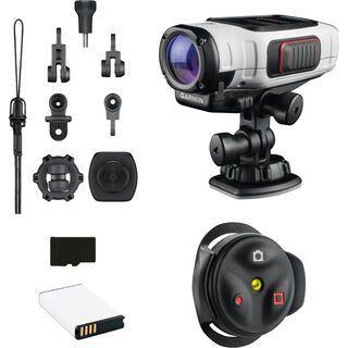 Garmin VIRB Elite Power Bundle - Kamera