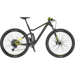 Scott Spark 970 2020 - Mountainbike