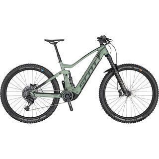 Scott Genius eRide 920 2020 - E-Bike