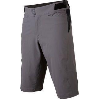 Specialized Enduro Comp Short, slate - Radhose