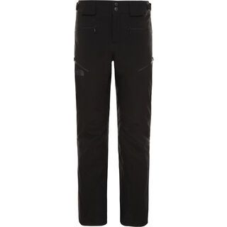 The North Face Womens Anonym Pant, tnf black - Skihose