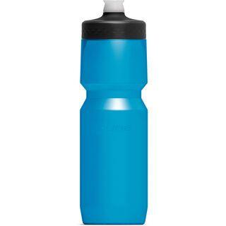 Cube Trinkflasche Grip 0.75l blue