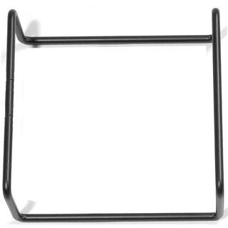 Ortlieb Wide Frame (185 mm) for Travel-Biker / Trunk-Bag Adapter (E199) - Einhängebügel