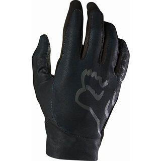 Fox Flexair Glove, black - Fahrradhandschuhe