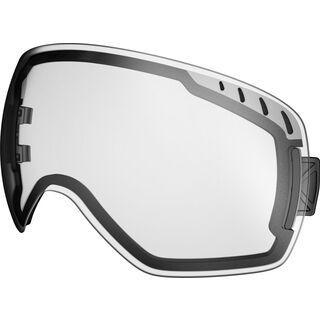 Scott LCG Lens, clear - Wechselscheibe