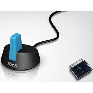Tacx ANT+ USB Antenne T2028 - Zubehör