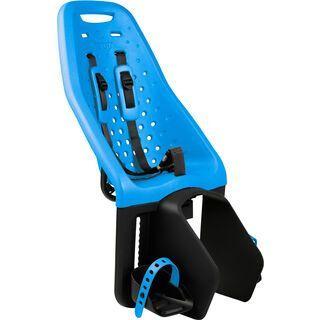Thule Yepp Maxi (Gepäckträger) blue