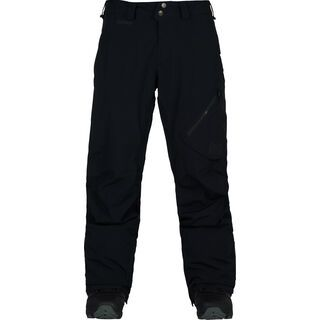 Burton [ak] Gore-Tex Cyclic Pant, true black - Snowboardhose