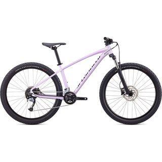 Specialized Pitch Comp 2x 2020, lilac/black - Mountainbike