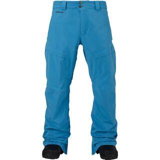 Burton [ak] 2L Swash Pant, heisenberg - Snowboardhose