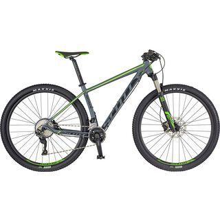 Scott Scale 960 2018 - Mountainbike