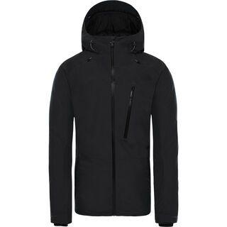 The North Face Mens Descendit Jacket, tnf black - Skijacke