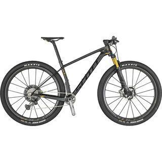 Scott Scale RC 900 SL 2019 - Mountainbike