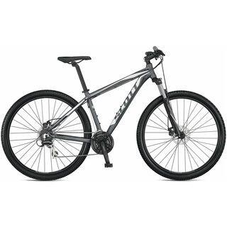 Scott Aspect 950 2013 - Mountainbike
