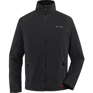 Vaude Men's Smaland Jacket, black - Fleecejacke