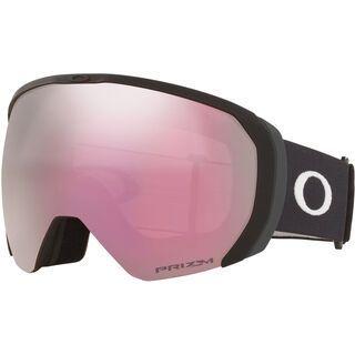 Oakley Flight Path XL - Prizm Hi Pink Iridium matte black