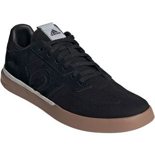 Five Ten Sleuth, black/gum - Radschuhe