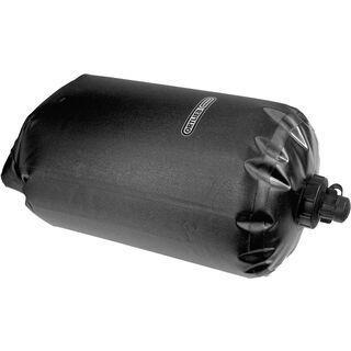 Ortlieb Water-Sack 10 L, black - Wassersack