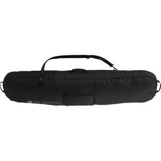 Burton Board Sack, true black - Snowboardtasche