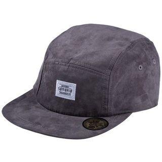 Sombrio Tom Hat, grey