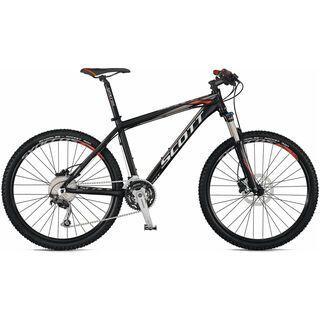 Scott Scale 670 2013 - Mountainbike