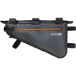 Ortlieb Frame-Pack 4 L, schiefer - Rahmentasche
