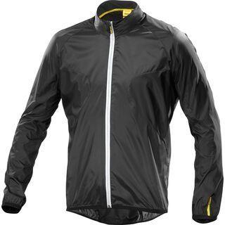 Mavic Aksium Jacket, black - Radjacke