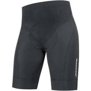 Gore Bike Wear Oxygen 2.0 Tights kurz+, black - Radhose
